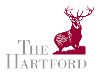 Hartford Small Business Insurance